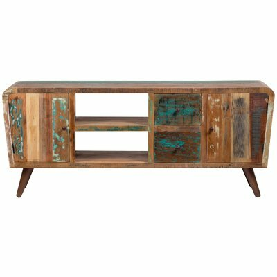 Belsford TV Stand