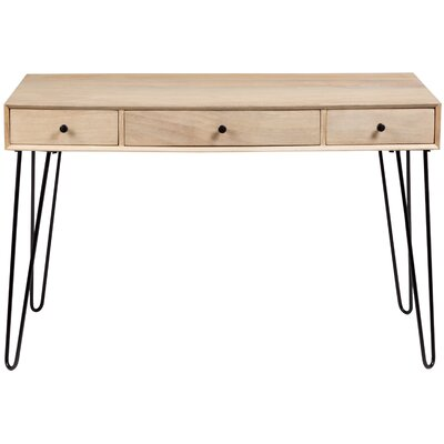 Writing Desk Product Picture 4216
