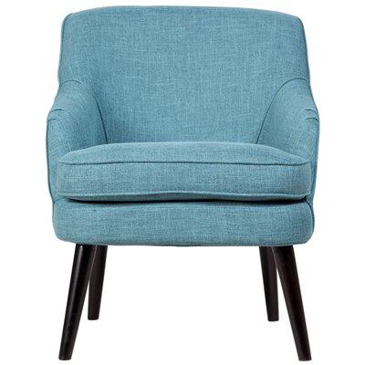 Tolland Armchair