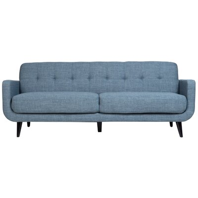 Topsfield Sofa