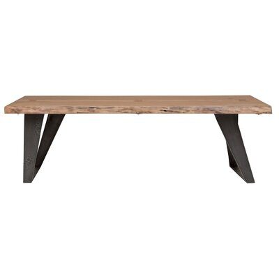 Espinoza Coffee Table