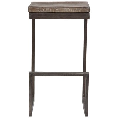 Briela 29.5 Bar Stool
