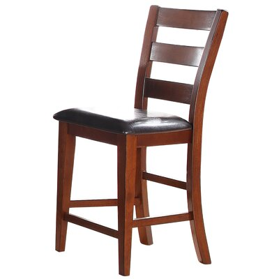 Calanna Ladder Back Dining Chair