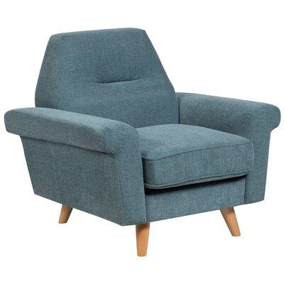 Boyle Armchair