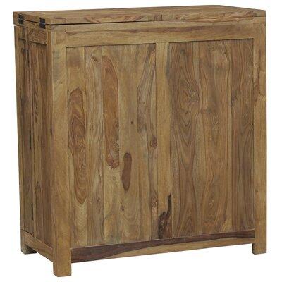 Berrilee Bar Cabinet