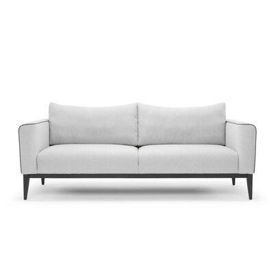 Storm Classic Mid-Century Modern Sofa