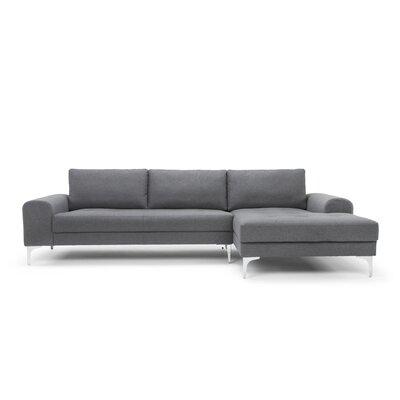 Gunnar Sectional Sofa