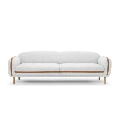 Collin Sofa