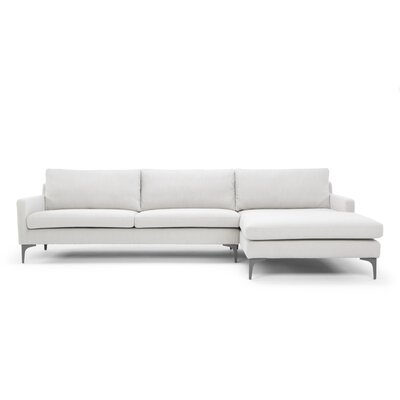 Ingrid Sectional Sofa