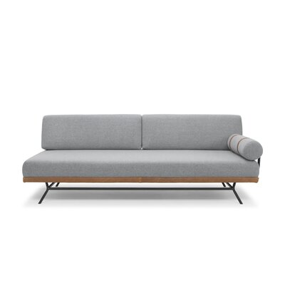 Simonne Modern Daybed