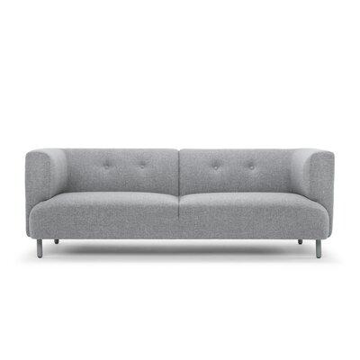 Soren Classic Modern Sofa