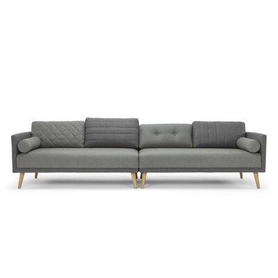 Eli Modern Sofa