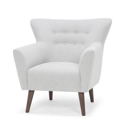 Sofus Arm Chair