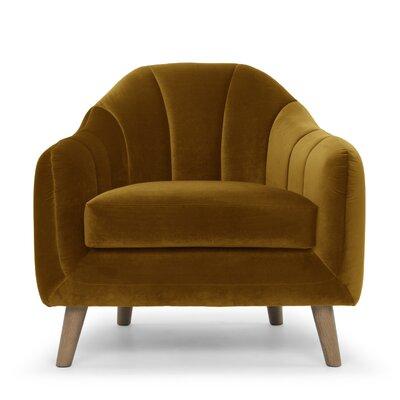 William Arm Chair