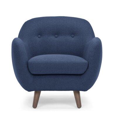 Corbett Club Chair