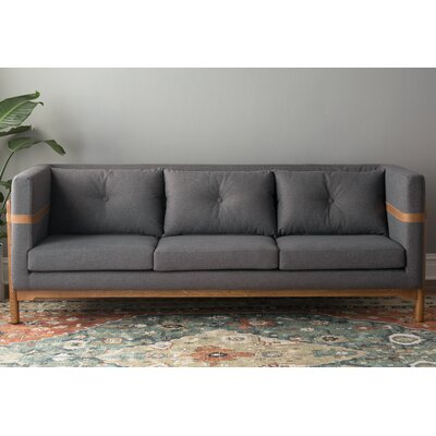 Sima Classic Modern Sofa