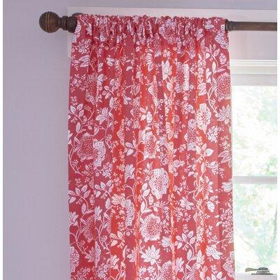 Cape Cod Fabric