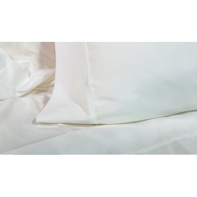 Safe Haven 4 Piece Sheet Set Size: Queen