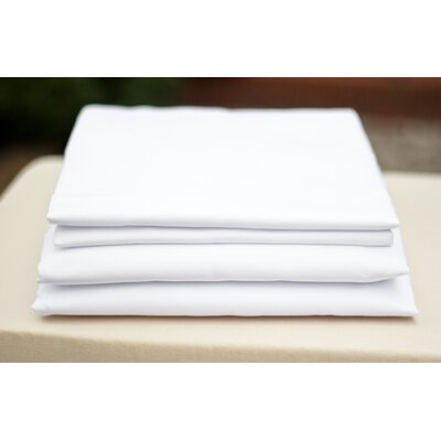 Simple-Fit Healthcare Fitted Sheet
