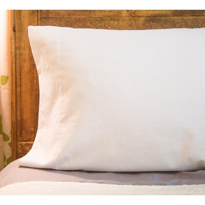 Safe Haven Anti-Acne Pillowcase