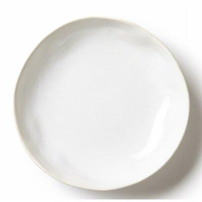 Demeter Pasta Bowl FOM-1104LE