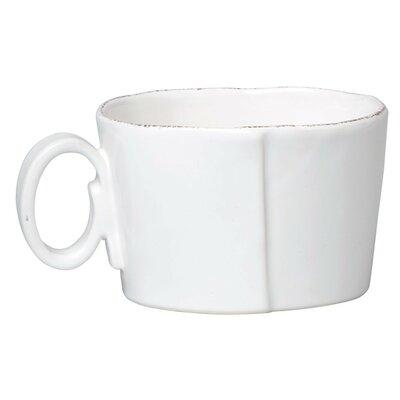 VIETRI Lastra Jumbo Cup LAS-2611W