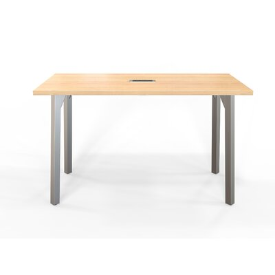 Maker Training Table Size: 36 H X 60 W X 30 D