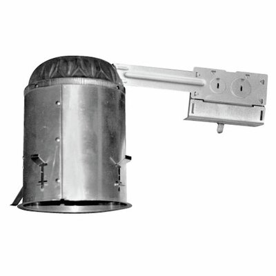 Airtight IC Remodel Recessed Housing