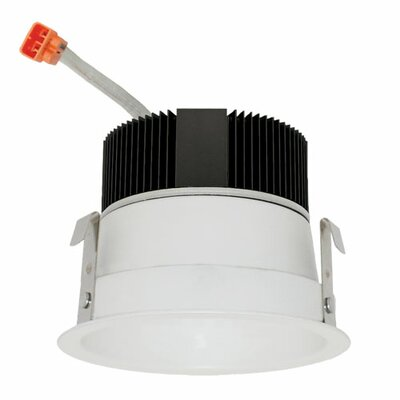 Interchangeables LED Recessed Lighting Kit
