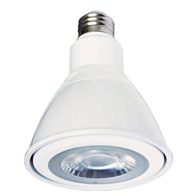 E26 LED Light Bulb Wattage: 10W