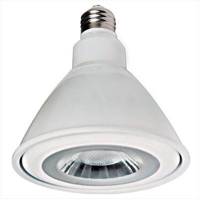 E26 LED Light Bulb Wattage: 17W