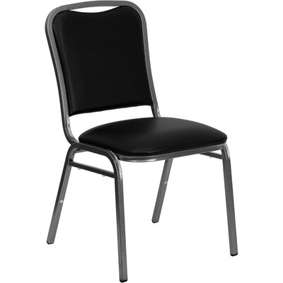 Taylor Rectangular Banquet Chair EBND1395 38560545