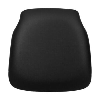 Chiavari Chair Thick Hard Cushion