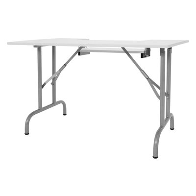 Sewing Table OF-13373
