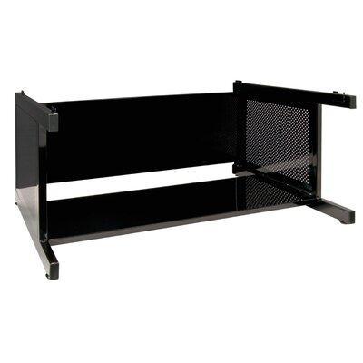 Flat Filing Stand Size: 19.75 H x 40.75 W x 28.5 D