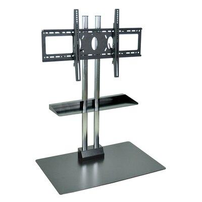 "Universal Tilt Floor Stand Mount for 37""-60"" LCD OF-WPSMS44SCH"