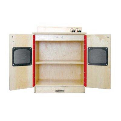 Playschool Kitchen Appliance OF-ELR-0430
