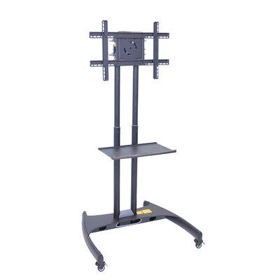 Swivel Floor Stand Mount 40- 60 Flat Panel LED