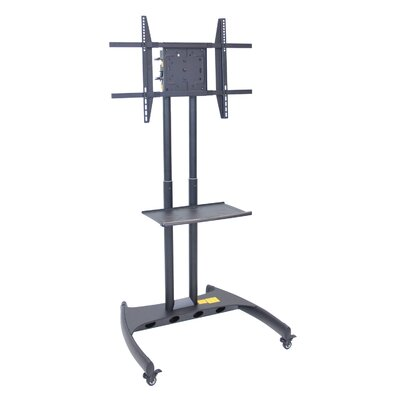 Swivel Floor Stand Mount 40- 60 Flat Panel LED