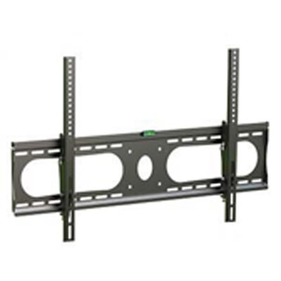 Flat TV Tilt Wall Mount for 36 to 63 LCD