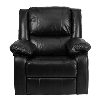 Harmony Series Manual Recliner
