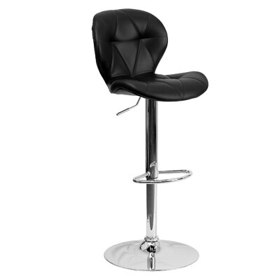 33 inch Swivel Bar Stool