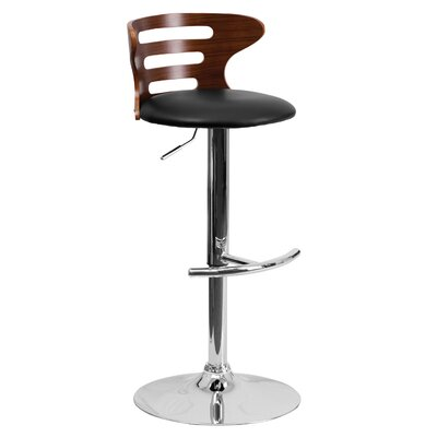40 Swivel Bar Stool
