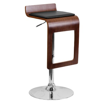 32 inch Swivel Bar Stool