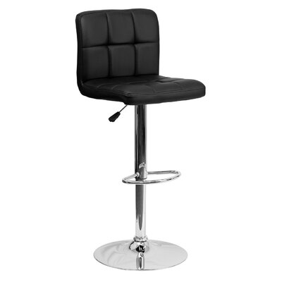 34 Swivel Bar Stool