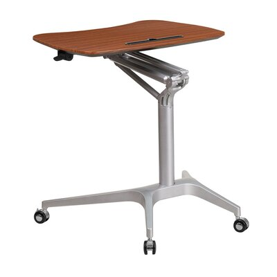 Johnie Standing Desk 456 Product Photo
