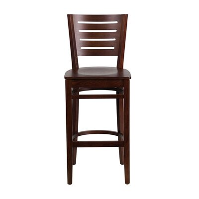 Darby Series 29.25 inch Bar Stool