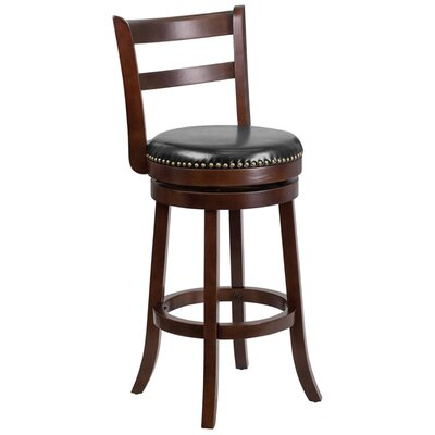 Eaves 30 Swivel Bar Stool