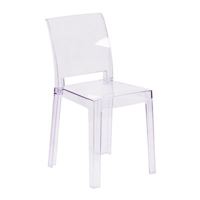 Gillian Side Chair