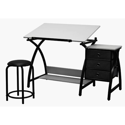 Comet Drafting Table 1031 Image